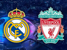 Real Madrid vs Liverpool LIVE - score, Salah, Asensio and Vinicius goals,  commentary stream - Liverpool Echo