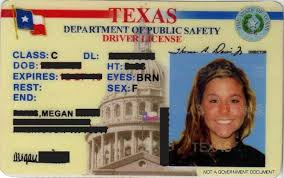 Fake License755 Drivers Fake Drivers