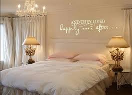 Creative Ideas Wall Decor Bedroom Ideas Ideas For Bedroom Wall Decor Amazing Designs For Bedroom Decor Plans