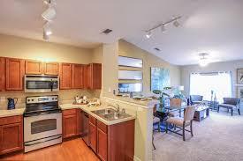 3 bedroom apartments in danbury ct. photos (38) 3 bedroom apartments in danbury ct g