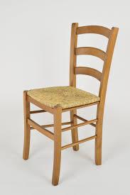 6er Set Stühle Venice Für Küche Und Esszimmer Tommychairs