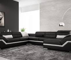 appealing affordable furniture stores ottawa famous affordable furniture stores chicago attractive discount furniture stores cincinnati memorable cheap furniture stores bedroom inspirational discount