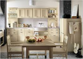 Kitchen Cabinets Country Style Kitchen Cabinets French Country Style Cabinet Home Decorating