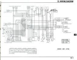 chm 250 wiring diagram wiring diagram fascinating chm 250 wiring diagram wiring diagram for you chm 250 wiring diagram