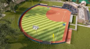 Jack Coombs Field Seating Chart Duke Athletics Naming Opportunities