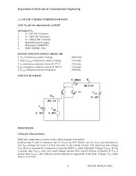 power electronics lab manual dr b g shivaleelavathi jssateb 9