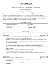 Road Construction Foreman Resume Sidemcicek Com