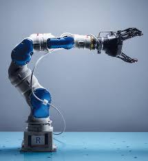 Mechanical Engineering Robots Nasa Robot Arm Pics About Space Robot Arm Robot Design