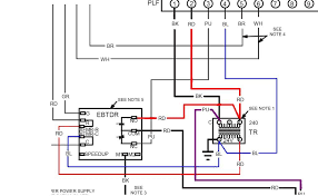 air handler wiring diagram nordyne air handler wiring diagram air conditioner wiring colors at Central Air Wiring Diagram