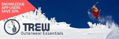 What Size Snowboard Do I Need Snowboard Sizing Explained