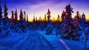 winter mac backgrounds 1920x1080 winter ryanmartinproductions com