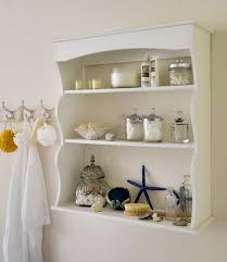 terrific bathroom shelf decorating ideas. Baby Nursery: Awesome Bathroom Shelf Decorating Ideas Amazing About Remodel House Decor Wall Shelves Pictures Terrific R