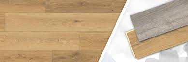Vinylboden aus vollmaterial ist zwischen 1,5 mm und 6 mm dick. Den Richtigen Bodenbelag Finden Hornbach