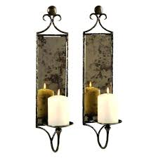 wooden wall candle holders wall candle holders image of wall sconce candle holders rustic wooden wall