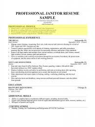 Should A Resume Be One Page How To Make Resume One Page Resume Templates 65
