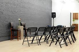 table and chair rentals brooklyn. Full Size Of Table And Chair Rental Brooklyn Ny Party Rentals Aaa Easel
