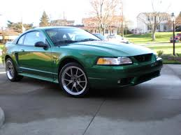 99 ford mustang wiring diagram golkit com 2001 Ford Mustang Wiring Diagram 1999 ford mustang information and photos zombiedrive 2001 ford mustang wiring diagrams download