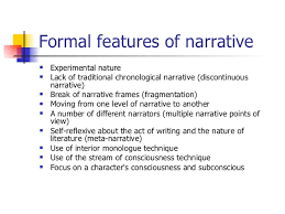 literary definition narrative essay definition of narrative essay colorado state university