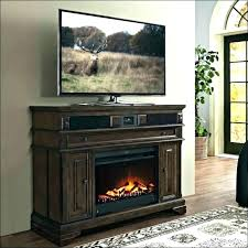 tv stand at costco stand electric fireplace s electric fireplace stand stand wood tv stand costco
