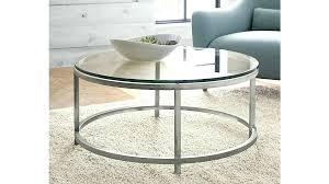 glass table top replacement circular glass table top appealing coffee table glass replacement coffee tables ideas glass table top