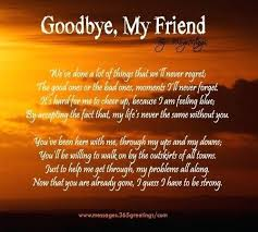 Death Quotes For A Friend Quotes About Death Of A Friend Fascinating Quotes About Loss Of Best 9