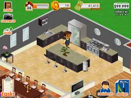 design this home game home design ideas