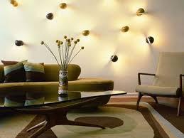 Wall Art For Living Room Diy Decor 40 Diy Bedroom Wall Decorating Ideas Living Rooms Wall