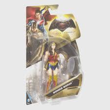 Wonder Woman Print  EtsyWonder Woman Home Decor