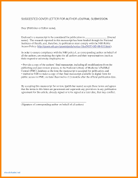 Government Job Cover Letter Examples Beautiful Simple Cover Letter