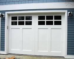 garage doors menardsCarriage Garage Doors At Menards  New Decoration  Carriage