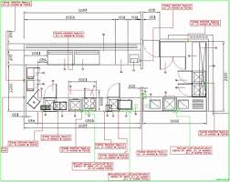 N Kitchen Cabinet Floor Plan Design Awesome Small Layouts  Your Own Line 3d