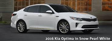 kia optima 2016. Modren 2016 For Kia Optima 2016 K