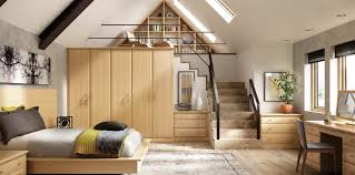 furniture for bedroom design. Alto Fitted Bedroom In English Oak Furniture For Design P