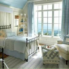 Pinterest Cottage Bedroom Decor Cottage Style Bedrooms Images Home Ideas On  Cozy Cottage Bedrooms Images