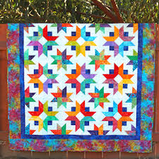 Cozy Class | Quilts - Hexies | Pinterest | Quilt design, Strip ... & Daybreak Pattern - Cozy Quilt Designs - Quilting by the Bay in Panama City,  Florida featuring Quilting Fabric, Quilt Books, Quilt Patterns and Quilt ... Adamdwight.com