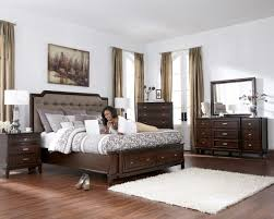 martini suite bedroom set. martini suite 2drawer night stand king canopy pine bedroom sets timber mill set finish ashley furniture o