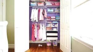 closet kits rubbermaid closet kits home depot closet organizer starter kit with drawers