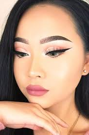natural looks for asian eyes picture 2