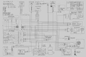 2000 polaris ranger wiring diagram wiring diagram option 2000 polaris ranger wiring diagram wiring diagram sample 2000 polaris ranger wiring diagram