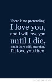 I Love You Quotes For Girlfriend Best Best Love Quotes For My Girlfriend With I Love You Quote Pic Husband