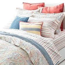 ralph lauren bedding sets by bed sets ralph lauren bed sheets