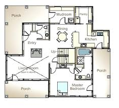post and beam floor plans post and beam home floor plan first floor post and beam post and beam floor plans