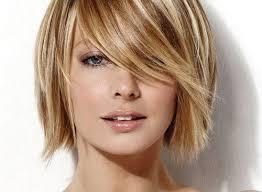 Pin by Ashley Spradley on Hair | Thin blonde hair, Strawberry blonde hair,  Short hair color