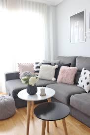 Instagram At Lauraesanz Wohnzimmer Ideen Wohnzimmer Und Haus