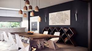 Kitchen table lighting ideas Chandelier Innovative Dining Table Pendant Light Cool Kitchen Table Lights Kitchen Small Modern Ideas With Wooden Ivchic Innovative Dining Table Pendant Light Cool Kitchen Table Lights