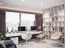 home office decor contemporer. Contemporary Decor Moderncontemporaryhomeofficedecorbyalexanderchervinskyi For Home Office Decor Contemporer R