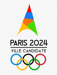 الألعاب الأولمبية, دورة الألعاب الأولمبية الصيفية 2024, الألعاب الأولمبية  الشتوية صورة بابوا نيو غينيا