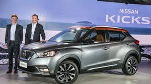 2018 nissan kicks canada. contemporary 2018 flickr  new photo gallery of cars added everyday on 2018 nissan kicks canada u
