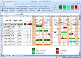 Excel Kalender Excel Kalender Rome Fontanacountryinn Com