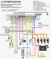 2005 dodge grand caravan wiring diagram unique funky 2012 ram great radio wiring diagram 1996 dodge ram 2003 2500 2018 all